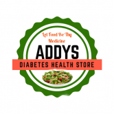 Diabetes Health Solution | Diabetes Food | Healthy Living