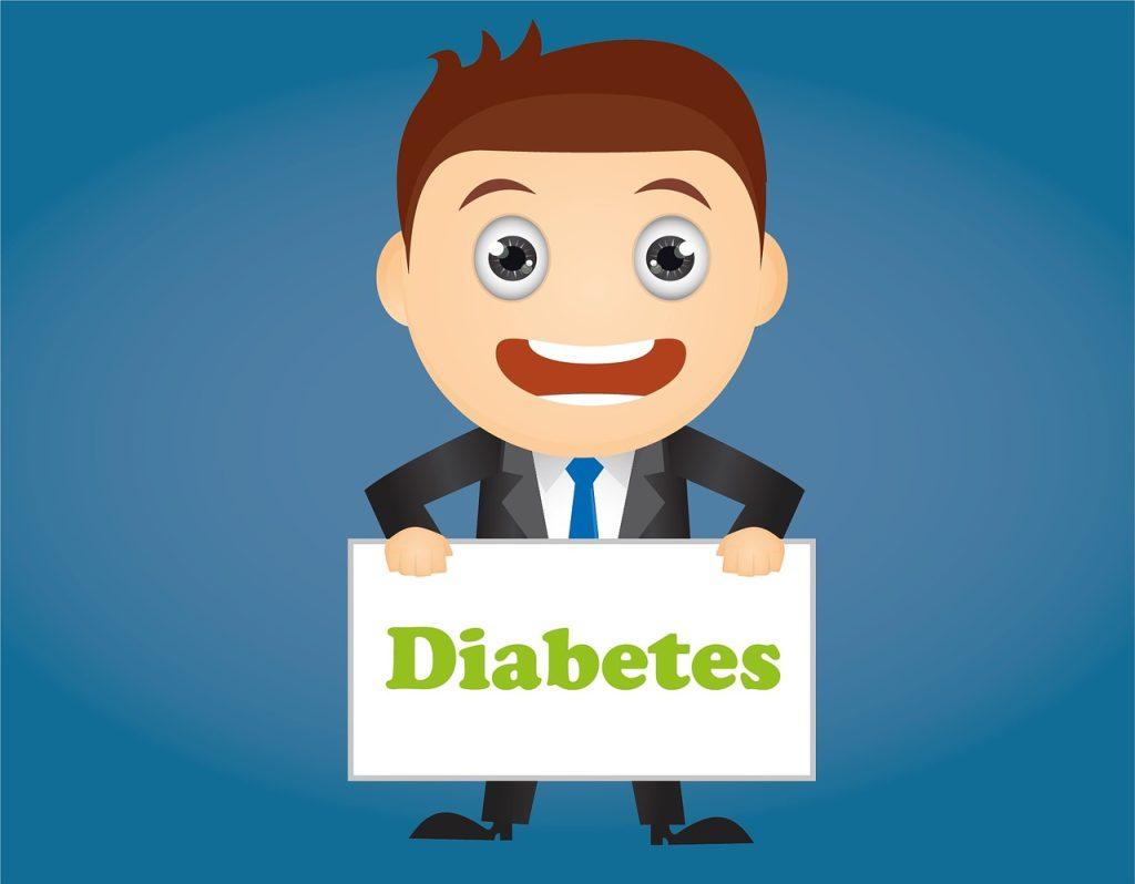 diabetes, sugar, blood